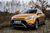 Hyundai i20 Active 1.0 T-GDI – niczym modny piesek