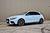 Hyundai i30 N Performance może onieśmielać