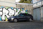 Hyundai i30 fastback czyli kolejny krok milowy marki