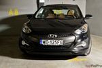 Atrakcyjny Hyundai i30 1.6 GDI AT Premium, choć bez sportowej duszy