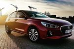 Hyundai i30 1.0 T-GDI - hultaj z wielkimi aspiracjami