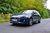 Hyundai i30 1.6 CRDi 7DCT Premium budzi zaufanie