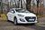 Hyundai i30 1.6 CRDi DCT Comfort. Po prostu dobry kompakt