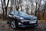 Hyundai i30 1.6 GDI A/T Premium w europejskim stylu