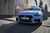 Hyundai i30 N Performance - jeździłbym bez końca