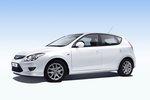Hyundai i30 po liftingu
