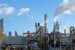 Przemysł: systemy kontroli przemysłowej celem nr 1?
