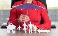 Dyrektywa IDD obniży ceny ubezpieczeń?