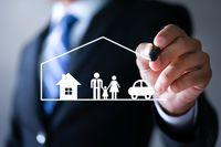 Ustawa o dystrybucji ubezpieczeń wchodzi w życie