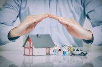Ustawa o dystrybucji ubezpieczeń hamuje sprzedaż