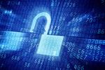 Poważna luka w zabezpieczeniach Internet Explorera
