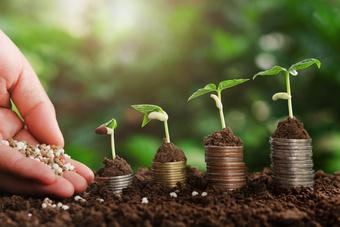 IKE Plus: jak oszczędzać na emeryturę bez podatku [© lovelyday12 - Fotolia.com]