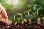 IKE Plus: jak oszczędzać pieniądze na emeryturę