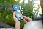 Co oferuje nam nowa aplikacja IKO?