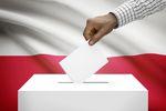 Wybory prezydenckie 2015 w mediach