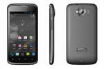 Smartfon IMPERIUS AERO SLIM MT7014