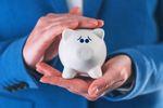 IOSKU, czyli wysokość emerytury bez tajemnic