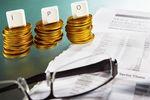 Jak przygotować spółkę do IPO?