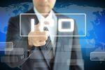 Oferty IPO z rynków wschodzących zaskoczyły