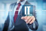 Jak IT wpływa na rozwój i wyniki firmy?