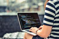 Kobiety w IT, czyli trochę o samowykluczeniu