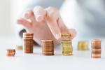 Idea Bank: konto FIRMA TO JA oferuje teraz więcej