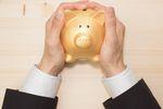 Premiowanie za bankowanie - Idea Bank nagradza aktywne firmy