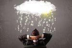 Idea Cloud do zarządzania firmą od Idea Bank