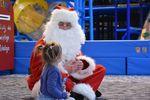 Ile zarabia Święty Mikołaj w 2018 roku?