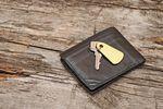 Obciążenie hipoteczne: indeks IV kw. 2013