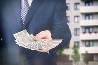Dopłaty do czynszów zastąpią Indywidualne Konta Mieszkaniowe