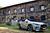Infiniti Q30 2.0t AWD Sport jak Mercedes, a jednak inny