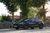 Infiniti Q30 S 2.2D AWD Sport - weekend na Podlasiu