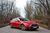 Infiniti Q50S Hybrid AWD Sport Tech - hybryda z charakterem
