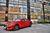 Infiniti Q60S 3.0t AWD Sport