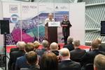 Innowacje i nowe technologie opanowały Kielce podczas Inno-Tech Expo