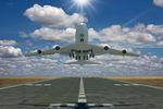 INNOLOT: program wsparcia prac badawczo-rozwojowych w lotnictwie