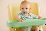 Artykuły dziecięce coraz lepszej jakości. Znamy wyniki kontroli IH
