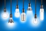 Co sprawdzić, kupując lampę?