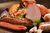 Inspekcja Handlowa zbadała jakość mięsa. Nie jest dobrze