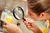 Inspekcja Handlowa zbadała żywność specjalnego przeznaczenia