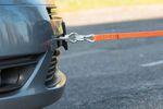 Inspekcja Handlowa skontrolowała wyposażenie samochodów