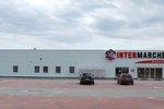 Nowy Intermarché w Dęblinie