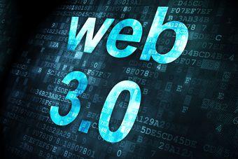 Internet 3.0 zacznie się od Polski? [© Maksim Kabakou - Fotolia.com]
