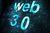 Internet 3.0 zacznie się od Polski?