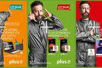 Internet LTE Plus Advanced w ofercie Plus i Cyfrowego Polsatu