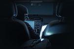 6 faktów dotyczących hakowania samochodów