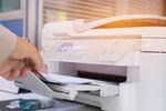 IoT, czyli jak zagraża ci bezprzewodowa drukarka?