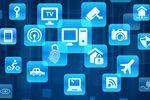 Które urządzenia IoT cyberprzestępcy lubią najbardziej?