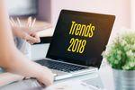 Nowe technologie: 7 najważniejszych trendów 2018